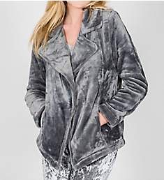 PJ Salvage Luxe Jacket RKLUJ