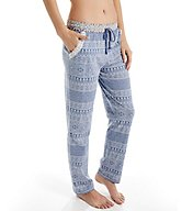 PJ Salvage Miss Matched Pant XMISP