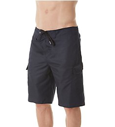 Quiksilver Manic Solid 21 Inch Boardshort eqybs3875