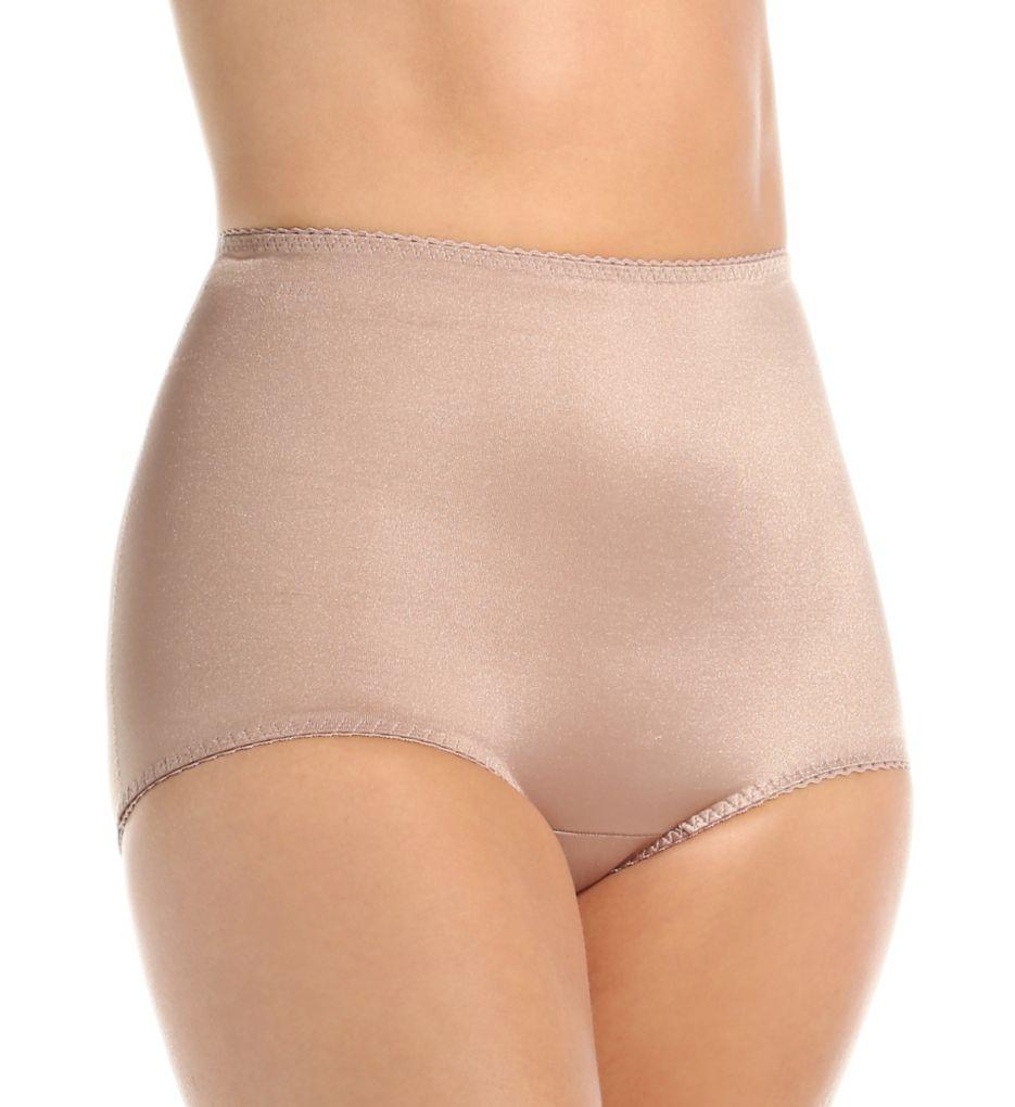 Rago Shaper Panty Brief 511