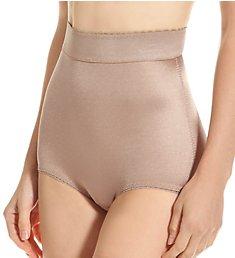 407d4db45637d Shop for Rago Panties - Rago Underwear for Women - HerRoom