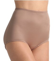 Rago Light Control Smoothing Brief Panty 910