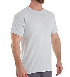 Russell Jerzees Short Sleeve Crew T-Shirt 29M
