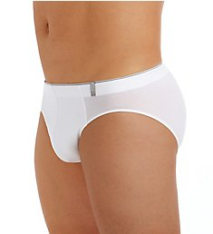 Schiesser 95/5 Supermini Brief 205421