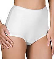 Shadowline Cotton Classics Brief Panty 17021