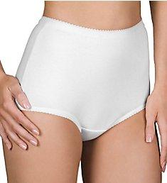 Shadowline Cotton Classics Brief Panty 17021