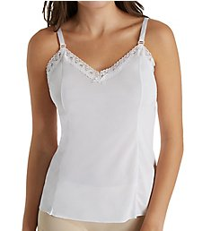 Shadowline Daywear Adjustable Strap Camisole 22304