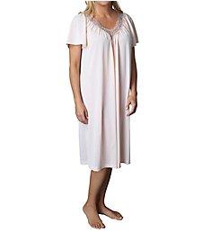 Shadowline Rhapsody Short Gown 36140