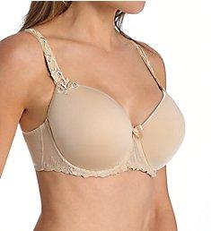 Simone Perele Andora 3D Molded Bra 131343