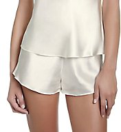 Simone Perele Dream Silk Night Short 15B640