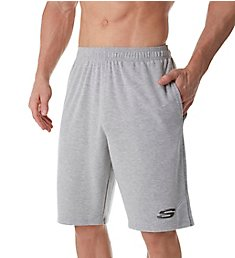 Skechers Soft Terry Short SMSH1673