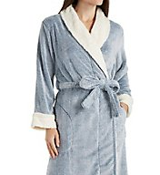 Softies by Paddi Murphy Sherpa Robe 6014-60