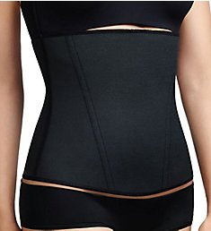Squeem Perfectly Curvy Back Closure Waist Trainer 26CS
