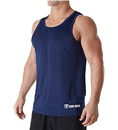 Stacy Adams Lightweight ComfortBlend Tank Top SA1600