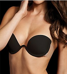 The Natural Combination Wing Bra 2225