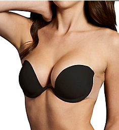 The Natural Push Up Combo Wing Bra 2228