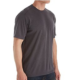 Tommy Bahama Big Man Flip Tide Reversible Short Sleeve T-Shirt BT223472