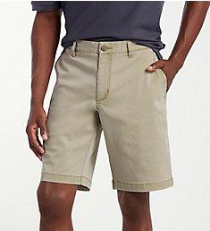 Tommy Bahama Boracay 10 Inch Chino Shorts T815546