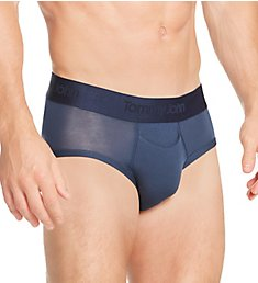 Tommy John Second Skin Brief 1000011