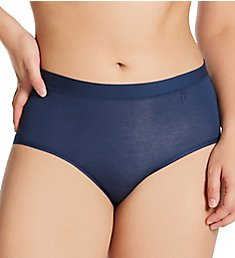 Tommy John Second Skin High Rise Brief Panty 1000560