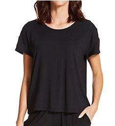 Tommy John Second Skin Lounge T-Shirt 1001167