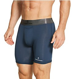 Tommy John Second Skin Hammock Pouch Boxer Brief 1002655