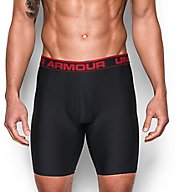 Under Armour HeatGear Original Series 9 Inch Boxerjock 1277240