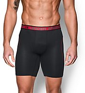 Under Armour Iso-Chill Mesh 9 Inch Performance Boxerjock 1277277