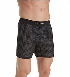 Van Heusen Contour Pouch Performance Boxer Brief 163UH08