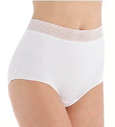 Vanity Fair Beauty Back Brief 13227
