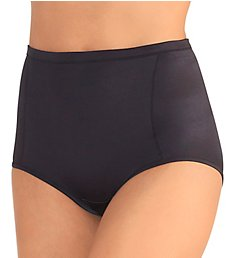 Vanity Fair Body Caress Smoothing Brief Panty 13261