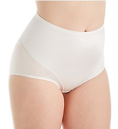 Vanity Fair Smoothing Comfort 360 Brief Panty with Rear Lift 13270