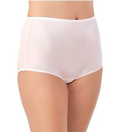 Vanity Fair Perfectly Yours Ravissant Tailored Brief Panty 15712
