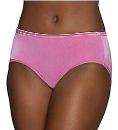 Vanity Fair Illumination Hipster Panty 18107