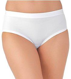 Vanity Fair Comfort Where it Counts Hip Brief Panty 18163