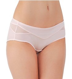 Vanity Fair Breathable Luxe Hip Brief Panty 18186