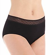 Vanity Fair Beauty Back Hipster Panty 18227
