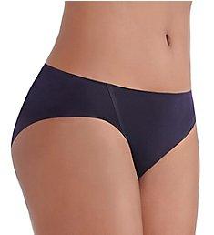 Vanity Fair Nearly Invisible Bikini Panty 18242
