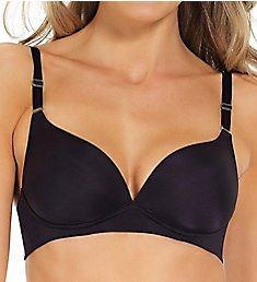 Vanity Fair Fits You Perfectly Wirefree Bra 72250