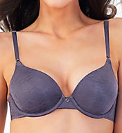 Vanity Fair Beautifully Smooth Average Figure Bra 75286