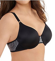 Vanity Fair Comfort Where It Counts Full Coverage Bra 75364