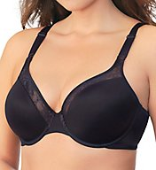 Vanity Fair Flattering Lift Everyday Full Figure Bra 76212