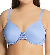 Vanity Fair Illumination Zoned In Support Underwire Bra 76338