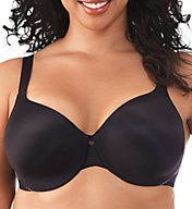 Vanity Fair Comfort X 3 Everyday Full Figure Bra 76364