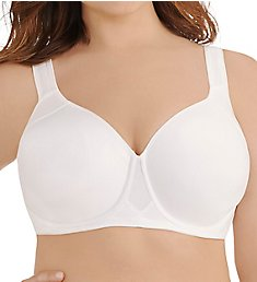 Vanity Fair Full Figure Underwire Sports Bra 76500