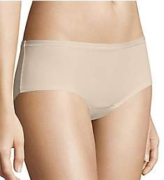 Wonderbra Ultimate Silhouette Shorty Panty WB01PG
