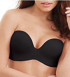 Wonderbra Ultimate Silhouette Strapless Bra WB032D