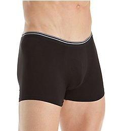 Zimmerli Pure Comfort Cotton Stretch Boxer Brief 1721464