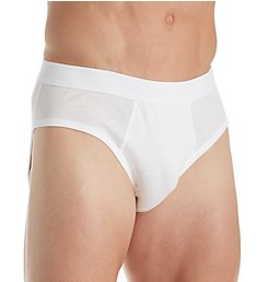 Zimmerli Business Class Brief 2205806