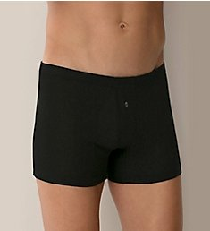 Zimmerli Business Class Open Button Fly Boxer 2221477